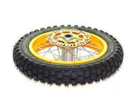 Large Selection Of Dirt Bike or Quad Tires Sinclair's