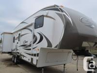 WE HAVE SEVERAL PREOWNED FIFTH WHEELS IN STOCK! WE GO