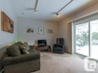 # Bath 3 MLS 1135882 # Bed 3 3 SAGE CRES, Ottawa K2J