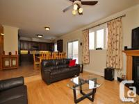 Pets No Smoking No $500 per month Room to rent in a
