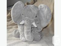 oh what beautiful eyes you have mr elephant! this