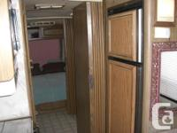 # Bath 1 Sq Ft 300 # Bed 1 A tiny home that can move on
