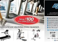 Bodymaster 320 Shoulder Press- 799.99.  Call us for