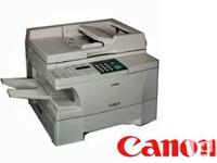 Canon imageCLASS D760 All-In-One Laser Printer.