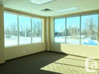 Sq Ft 2000 LAST AVAILABLE PROFESSIONAL OFFICE UNIT!