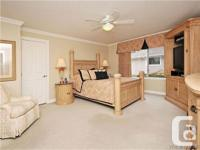 """# Bath 4 Sq Ft 4594 # Bed 3 """"HIGH BANK WATERFRONT"""""""