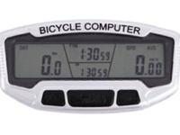 GadgetPlus.ca  show contact info  Item:  LCD Bike