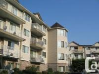 Langley Apartments is a vibrant group of 5 rental home