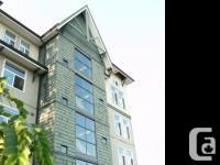 Langley Apartments is a vibrant team of 5 rental