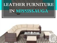 Find your living room furniture at ritz furnitur planet