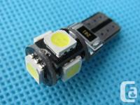 LED License Plate Lights   LED License Plate Lights is