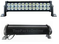 LED Light Bar ON SALE (with Additional $30 OFF)