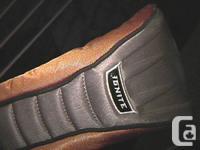Product Reviews Nike Ignite Nike Ignite driver 460cc