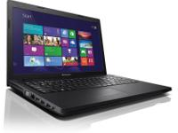 I have a Lenovo G500 Notebook for sale with 15.6""