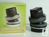 Price is firm, comes with lens filter uv filter is