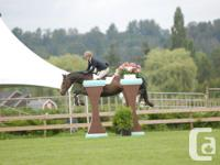Forum Equestrian at Hunt Valley Farm offers riding