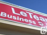 LeTeam Business --> Business Ltd. Calgary Our Virtual
