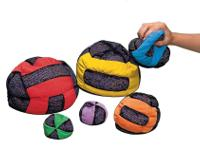 Until June 15, save on our great collection of balls,