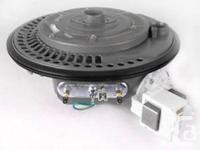 LG Dishwasher Sump Assembly Sump Manufacturer