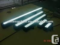 LED light bars for Trucks starting at 59.00 Straight