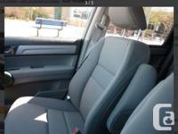Make Honda Model CR-V Year 2011 Colour GRAY kms 25000