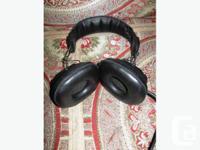 2.25 Dynamic Speaker Element High Efficiency Strontium