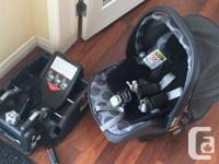 Excellent like new Condition Peg Perego Stage 1 Car