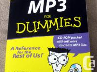 -to play as well as create MP3 songs. -learn the 2nd &