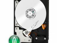 LIKE NEW! WD Green 1.5 TB Hard Drive SATA 64MB Cache