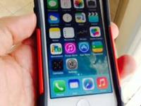 $350 Marketing - 9/10 Apple iphone 5 16g - for Rogers -