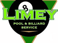 POOL & BILLIARD TABLE SOLUTION.  Right here are a few
