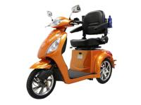 Mobility Scooters starting from $2495 plus freight,