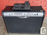 Duncan Music In to Duncan Music is this Line 6 Spider