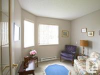 # Bath 1 Sq Ft 809 MLS 388915 # Bed 2 Beautifully