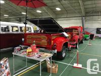 Make Dodge Model D150 Year 1979 Colour RED Trans