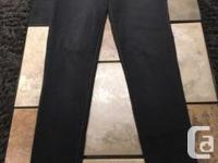 Liverpool Jeans Co Women�s Jeans For Sale - Like New!