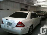 to see what your car might look like check out our site