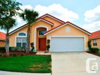 We are Sault residents which possess a residence in Fla