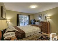 # Bath 3 Sq Ft 2576 # Bed 4 This home is larger than it