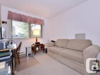# Bath 2 Sq Ft 1121 # Bed 2 Lovely 2 bedroom, 2 full
