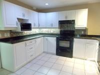 # Bath 2.5 Sq Ft 1429 MLS 441112 # Bed 3 Join us at