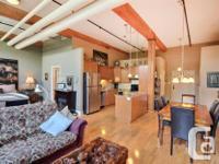 # Bath 1 Sq Ft 841 # Bed 1 Loft condo apartment for
