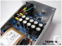 Selling a Teradak Logitech Squeezebox touch Linear