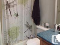 # Bath 1 Sq Ft 400 Pets Yes Smoking No # Bed 1 This