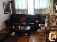 Pets No Smoking Yes Room for rent in a house with a