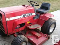 Looking for A Massey Ferguson 1450/1655/1855 For