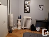 Pets No Smoking No March 1st. Room for rent in lower