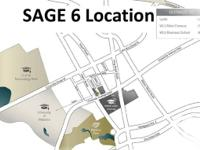 LOOKING FOR STUDENT RENTALS INVESTMENT  Sage 6 Condos