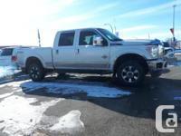 Make Ford Model F-350 Super Duty Year 2011 Colour
