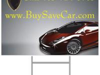 Make Pontiac Year 2005 Colour Brown kms 150 * Looking
